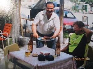 kypros, saksa ja suomi-pyöräily 001