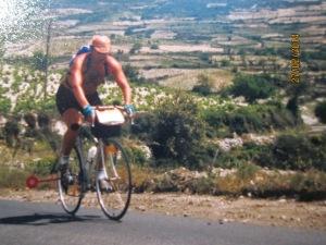 kypros, saksa ja suomi-pyöräily 002