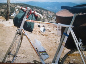 kypros, saksa ja suomi-pyöräily 003