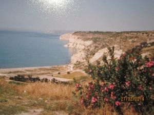 kypros, saksa ja suomi-pyöräily 008