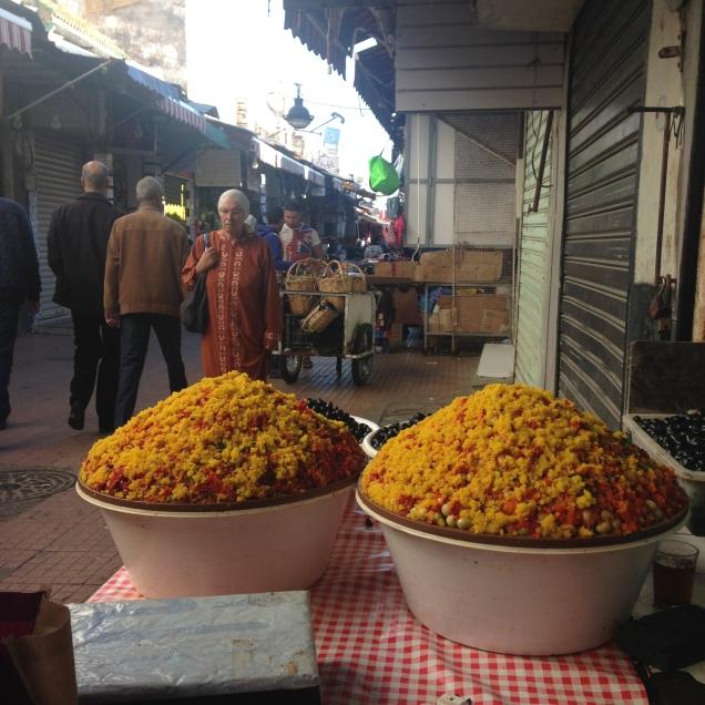 Espanja&Marokko 22.9.-5.11.2015 130
